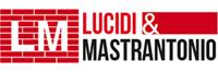 Lucidi e Mastrantonio