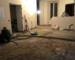 https://www.lucidiemastrantonio.it/immagini_pagine/04-03-2016/1457085293-165-.jpg