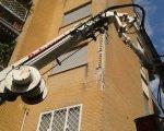 https://www.lucidiemastrantonio.it/immagini_pagine/04-03-2016/1457087742-496-.jpg